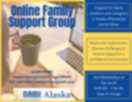 Copy of Online Family Support Group_opti