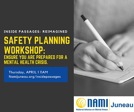 Safety Planning FB (2).png