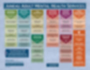 Juneau Mental Health Guide 2020_1.jpg