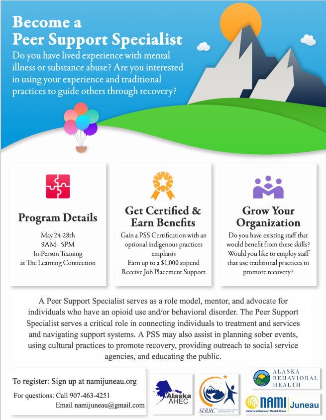 Peer Support Specialist Flyer.png
