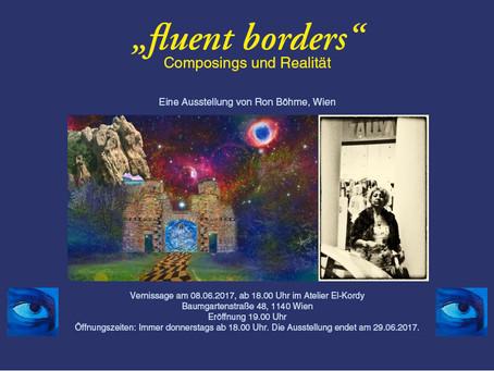 fluent borders