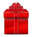 gift-2918982 Kopie.jpg