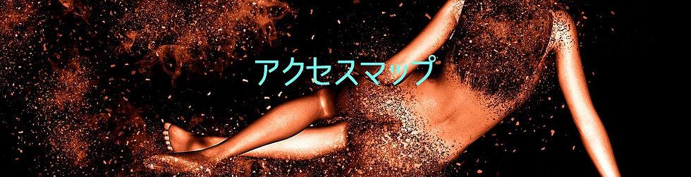 mature-woman-aroma-campaign.009.jpeg