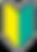 未熟女,熟女,鼠蹊部,20代セラピスト,メンズアロマ,メンズエステ,福岡,天神,博多,東京,大阪,名古屋,札幌,出張,マッサージ,30代セラピスト,40代セラピスト,睾丸マッサージ
