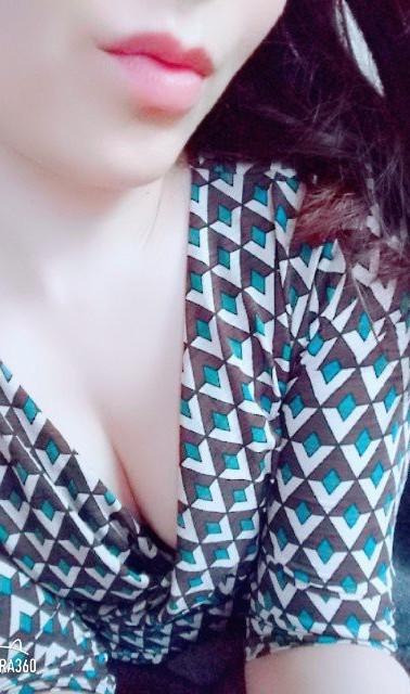 tokyo-mature-testiclemassage-businesstri