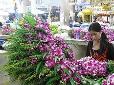 Flower MArket1.jpg