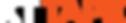 kt-white-logo_3 (1).png