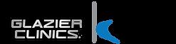 glazier-coachcomm-logo-45x100_1_orig.png
