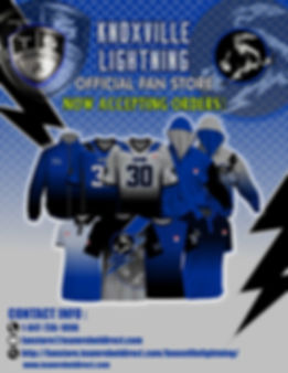 WFA - KNOXVILLE LIGHTNING FLYER.jpg