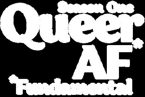 QAF S1 Transp Logo