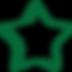 star-sketched-favourite-symbol.png