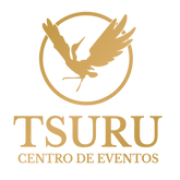 TSURU-LOGO-BRANCA.png