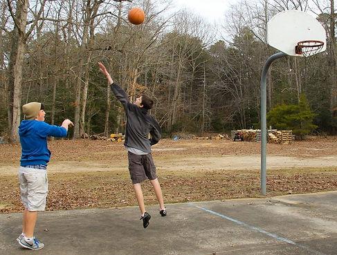 Basket%20ball%20court_edited.jpg