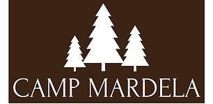 CAMP MARDELA NEW LOGO (2).png