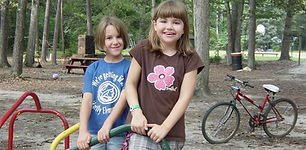 family camp 2009.jpg