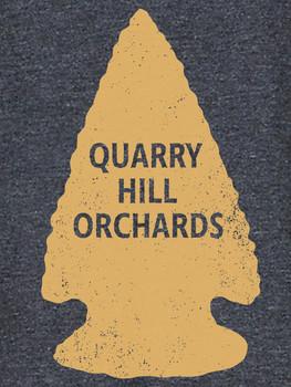 Quarry_Arrowhead.jpg