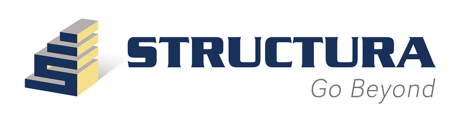 Structura Named One of the Top 30 Austin-Area Private Companies