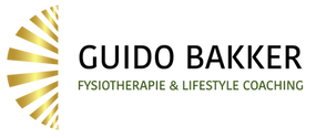 Guido Bakker logo-01.png