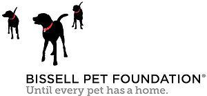 Bissel PF Logo.jpg
