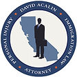 David_Acalin_Logo.jpg