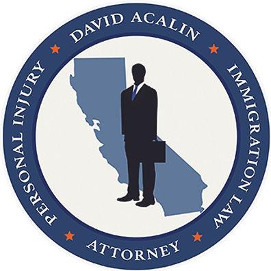 David_Acalin_Logo.jpg