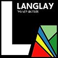 LanglayArtGalerieLOGO.png