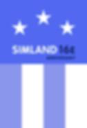 Simland2019-01-01.png
