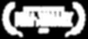 mvff42_laurels-official_selection_rev co