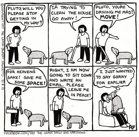 funny-dog-cartoons-off-the-leash-149-588