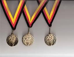 iabca medal.jpg