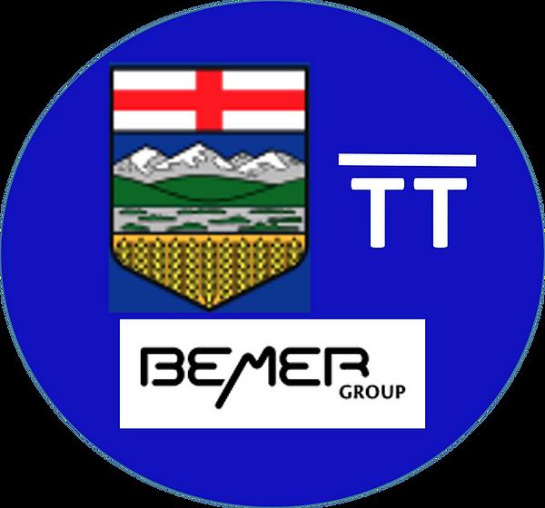 Bemer Logo 2.png