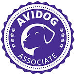 Avidog-Associate-Seal.jpg