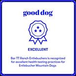 Good Dog EXCELLENT.png