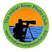 logo-revised cutout.jpg