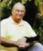 Dick Robertson.JPG