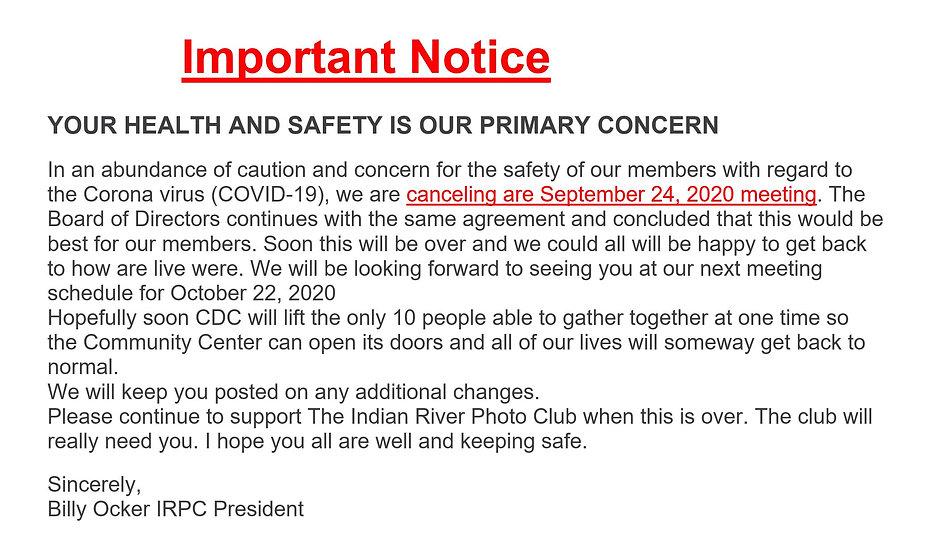 September 2020 Cancel.JPG