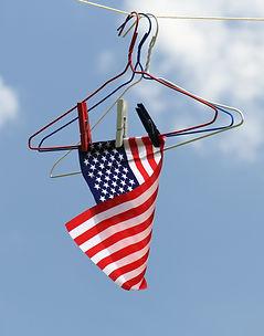Flag on Hangers c DSC_0200.jpg