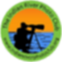 indian river photo club logo.png