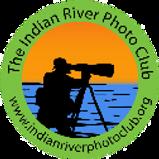 indian river photo club logo.png