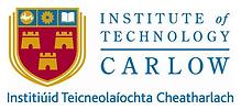 itcarlow_logo_2020.webp