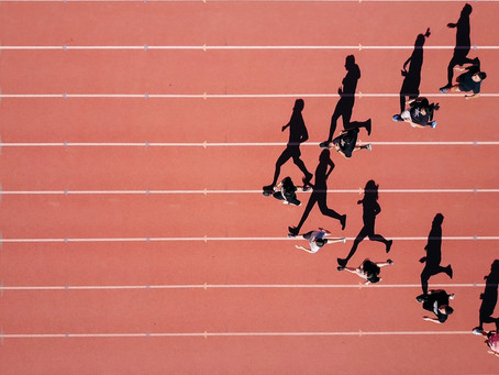 How to earn more revenue from your sports facilities
