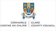 council-logo-30160.jpg