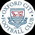 250px-Oxford_City_F.C._logo.png