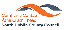 south-dublin-county-council.png