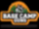 Base Camp Logo.png