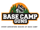 Base Camp Logo.png