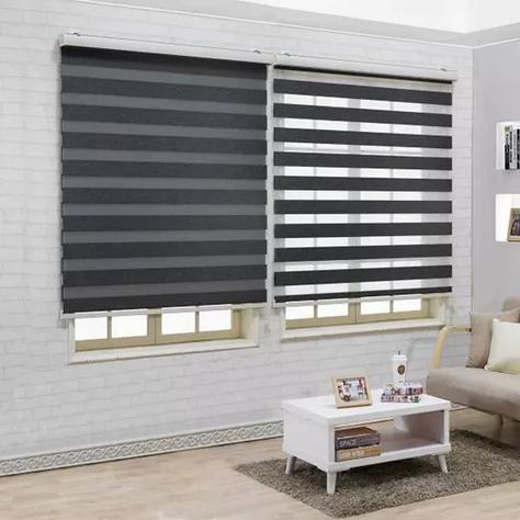China-Factory-Supply-Zebra-Blinds-Fabric
