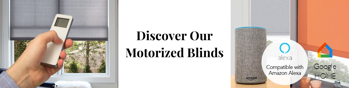 Discover Our motorized Blinds.png