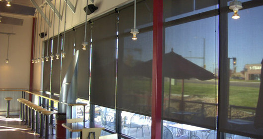 Insolroll_commercial_solar_shades_NuWEB1