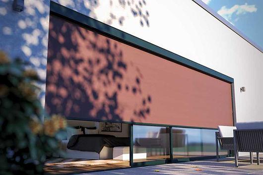 external-motorised-blinds.jpg